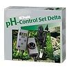 Dupla Dupla pH-Control Set Delta