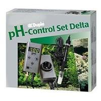 Dupla pH-Control Set Delta