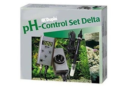 Dupla pH-Control Set Delta