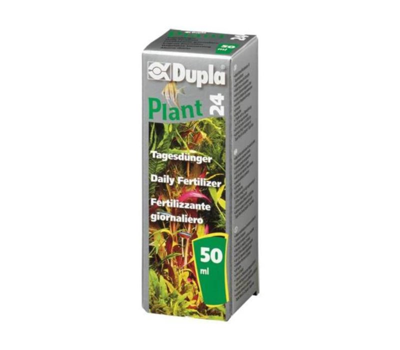 Dupla Plant 24 - 50ml