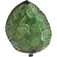 Glazen Decoratiestenen 250gr