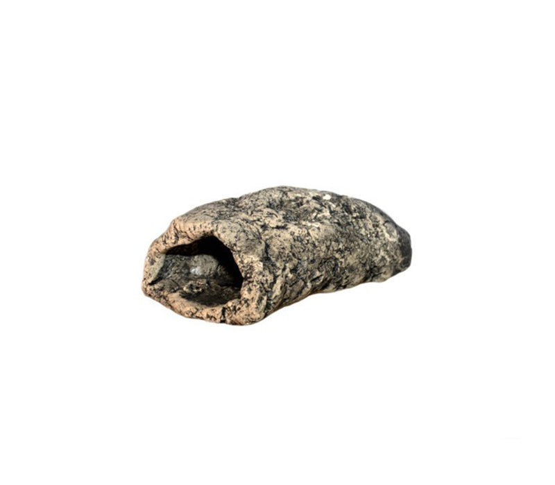 Cavity Stone