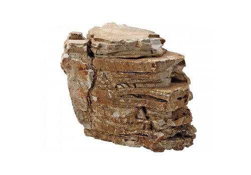 Aquascape Layered Rock 5kg