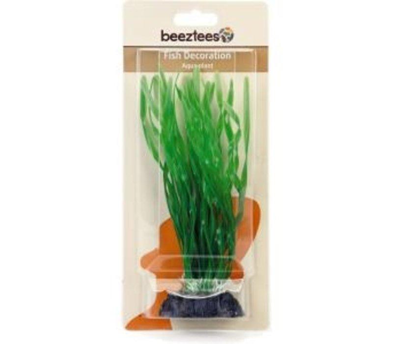 Aqua Plant 6