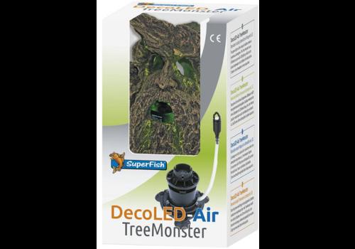 Deco Led Air Boom Monster Kit