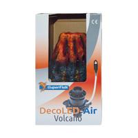 Deco Led Air Vulkaan Kit