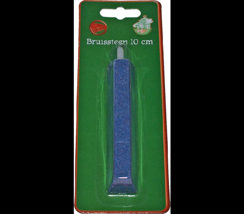 Bruissteen 10 cm