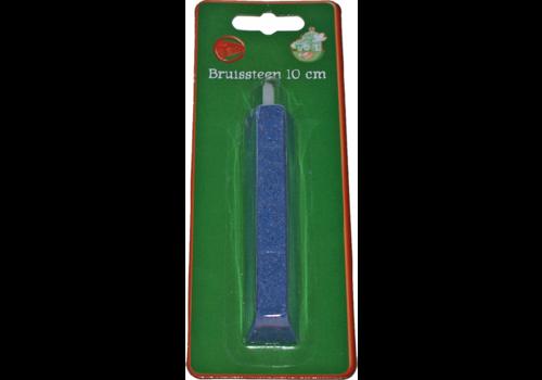 Air Stone 30 cm