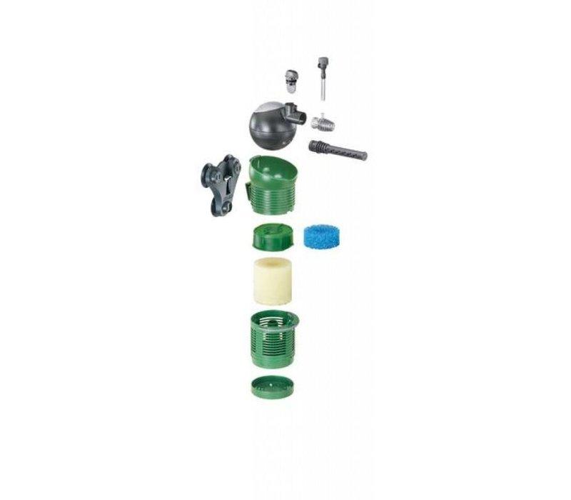Eheim Aquaball 60 Filter
