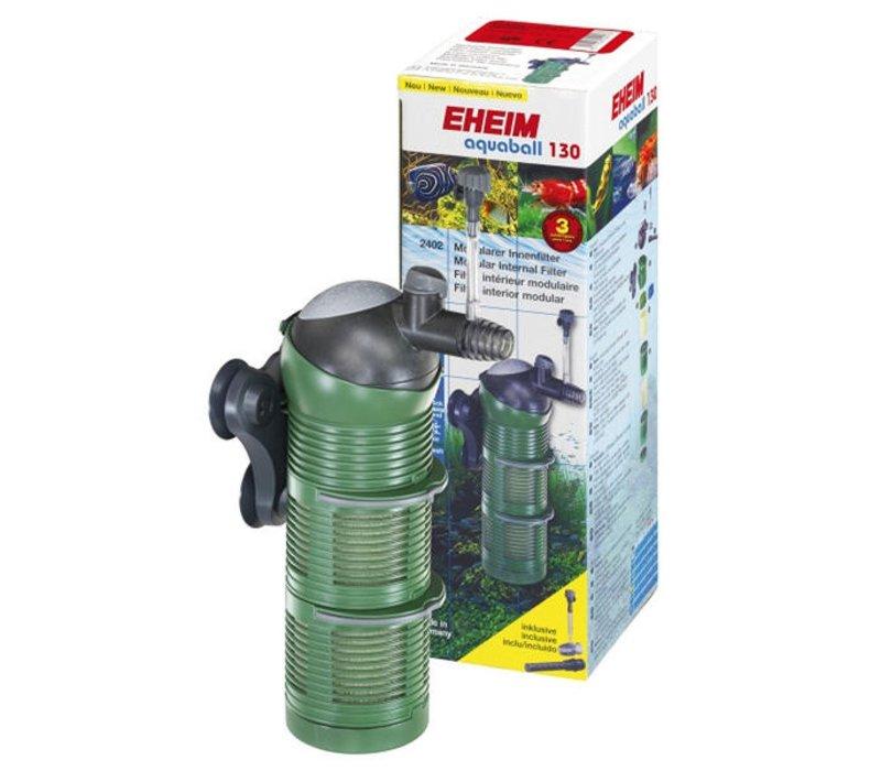 Eheim Aquaball 130 Filter