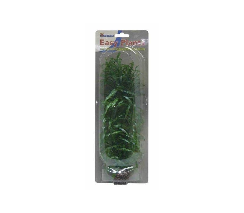 Superfish Easy Plants High #2