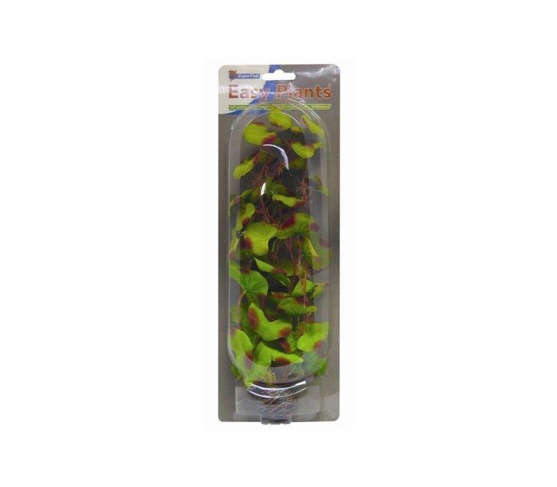 Superfish Easy Plants Hoog #13 - Zijde