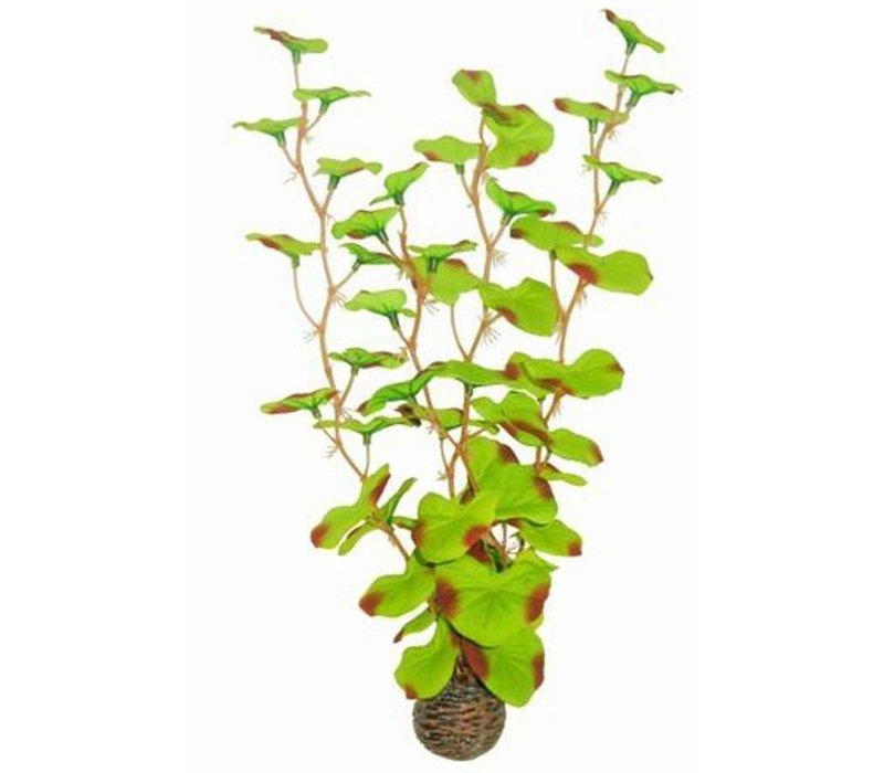 Superfish Easy Plants High #13 - Silk