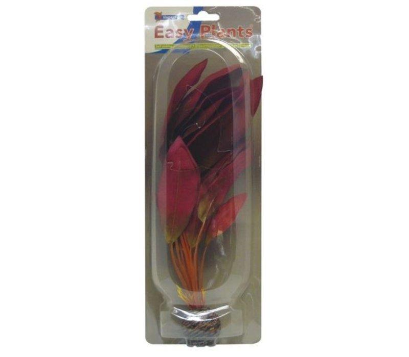 Superfish Easy Plants Hoog #14 - Zijde
