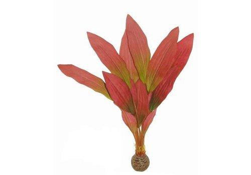 Easy Plants Hoog #14 - Zijde