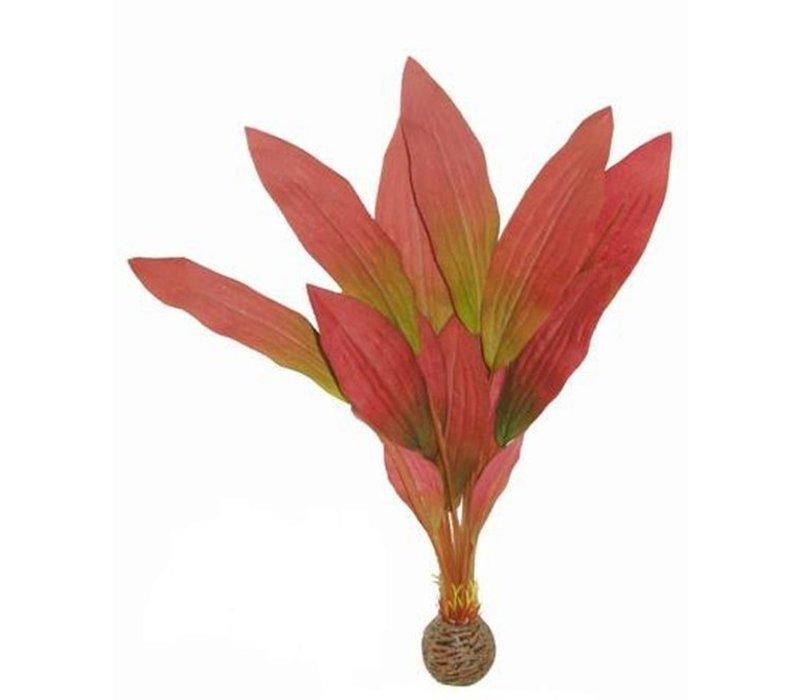 Superfish Easy Plants High #14 - Silk