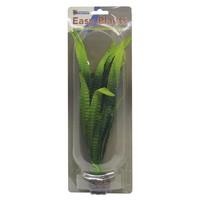Superfish Easy Plants Hoog #15 - Zijde