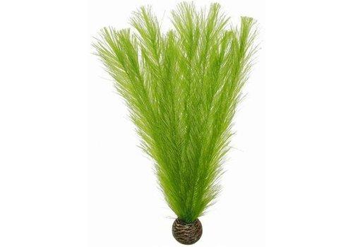 Easy Plants Hoog #16 - Zijde