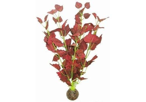 Easy Plants Hoog #17 - Zijde