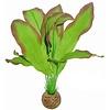 Superfish Easy Plants Hoog #18 - Zijde