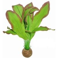 Superfish Easy Plants High #18 - Silk