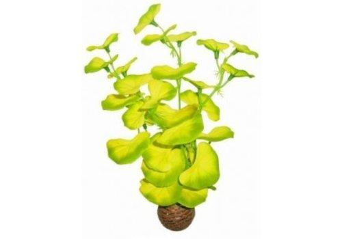 Easy Plants Middel #10 - Zijde