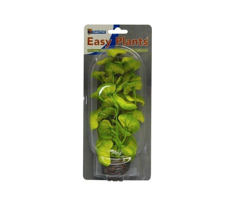 Superfish Easy Plants Middel #10 - Zijde