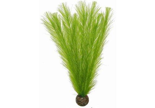 Easy Plants Middel #11 - Zijde