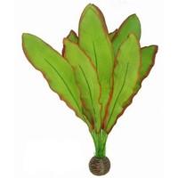 Superfish Easy Plants Medium #12 - Silk