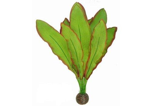 Easy Plants Medium #12 - Silk