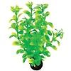 Superfish Easy Plants Medium #2