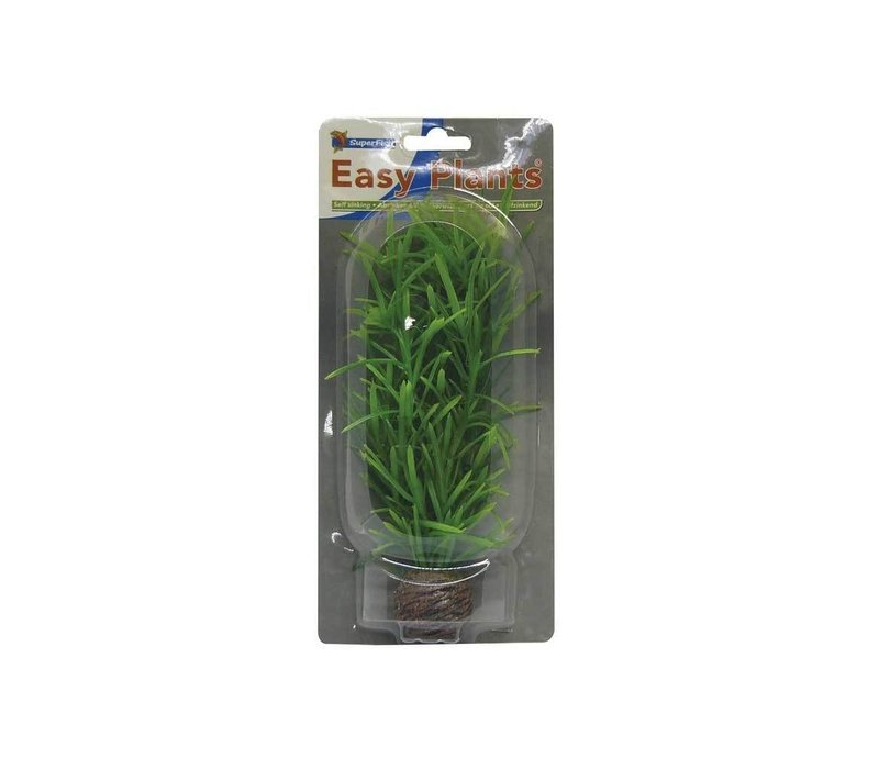 Superfish Easy Plants Middel #3
