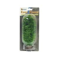 Superfish Easy Plants Middel #4