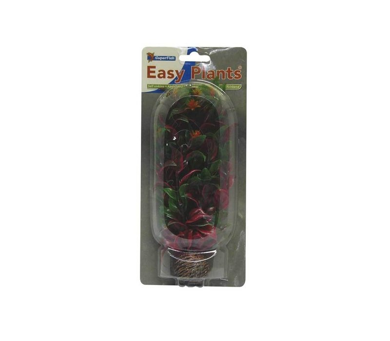 Superfish Easy Plants Medium #6