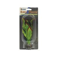 Superfish Easy Plants Medium #9 - Silk