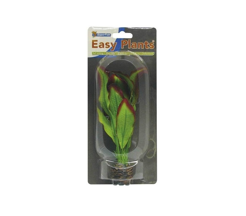 Superfish Easy Plants Middel #9 - Zijde