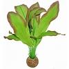 Superfish Easy Plants Middel #9 - Zijde