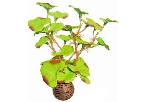 Easy Plants Voorgrond #1 - Zijde