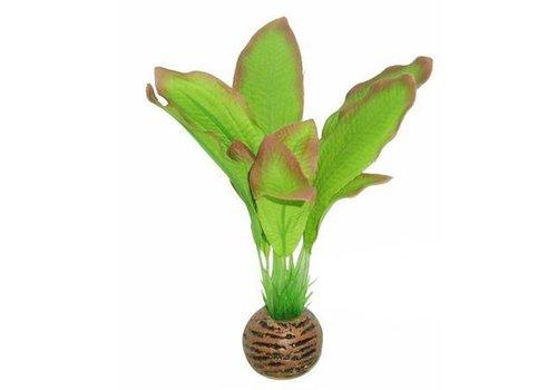 Easy Plants Voorgrond #2 - Zijde