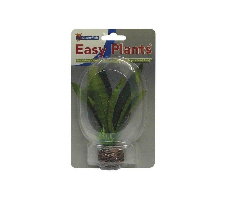 Superfish Easy Plants Voorgrond #4 - Zijde