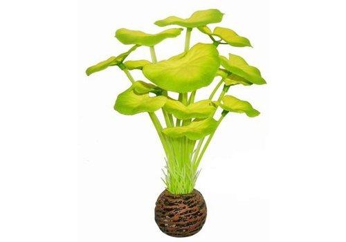 Easy Plants Voorgrond #5 - Zijde
