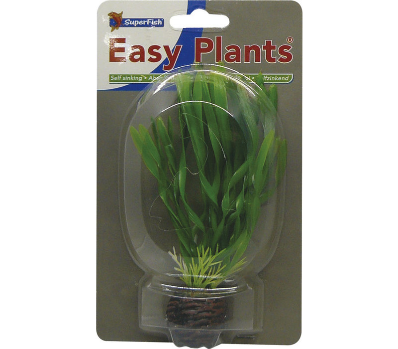 Superfish Easy Plants Voorgrond #6