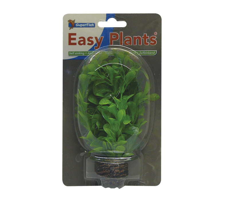 Superfish Easy Plants Voorgrond #8