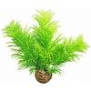 Superfish Easy Plants Voorgrond #9