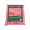 Neon Quartz Pink - 1 kg bag