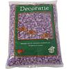 Glitter Gravel Lilac - 1kg Bag