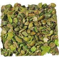Broken Shells Green - 750gr bag