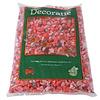 Gravel Split Mix Pink - 1kg Bag