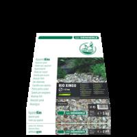 Dennerle Plantahunter Grind Rio Xingu