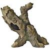 Superfish Deco Tree Stump Large